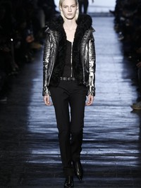 Diesel Black Gold Fall 2014 Collection
