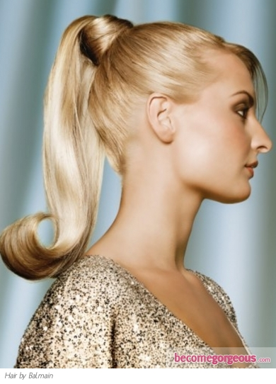 ://www.becomegorgeous.com/hair/photos/prom_and_homecoming_hairstyles ...