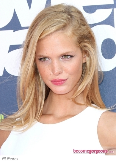 erin heatherton picturess. hot Erin Heatherton, Biography erin heatherton picturess. Erin Heatherton