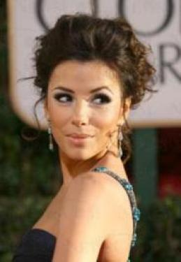 http www becomegorgeous com hair photos eva longoria hairstyles eva