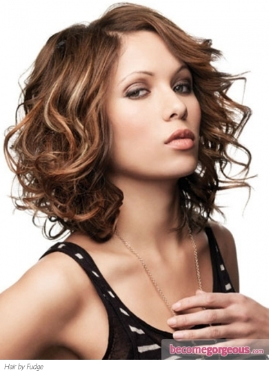 kate beckinsale hair highlights. Blonde Hair Highlights