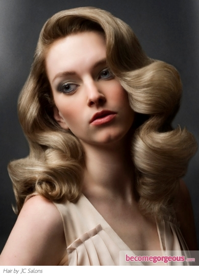 hair/photos/long_hairstyles/long_superstraight_hair_style-I3936#image