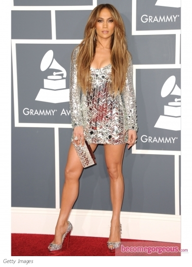 jennifer lopez 2011 pictures. Jennifer Lopez looked gorgeous