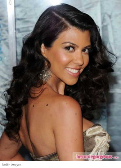 Glamour Hairstyles, Long Hairstyle 2011, Hairstyle 2011, New Long Hairstyle 2011, Celebrity Long Hairstyles 2019