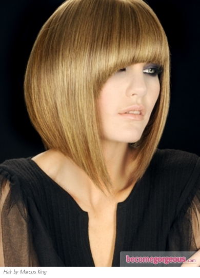 Phenomenal 1000 Images About 6039S Bob On Pinterest Bobs My Hair And Julie Short Hairstyles Gunalazisus