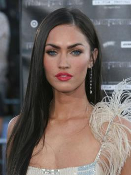 Long Hairstyle 2011, Hairstyle 2011, New Long Hairstyle 2011, Celebrity Long Hairstyles 2047Megan Fox Latest Hairstyles