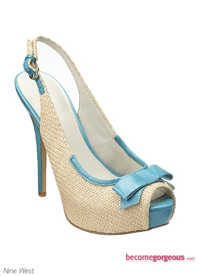 Nine West Norella Sandals
