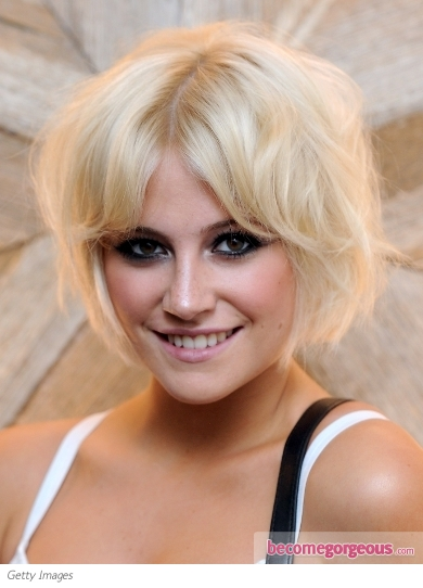 pixie lott hairstyles : photos/pixie_lott_hairstyles/pixie_lott_side_swept_bob_hairstyle
