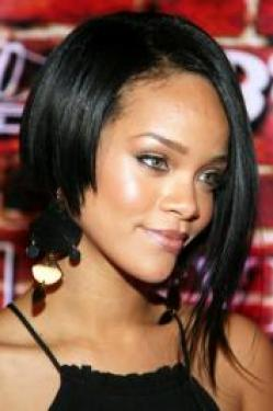 Rihanna Hairstyles Image Gallery, Long Hairstyle 2011, Hairstyle 2011, New Long Hairstyle 2011, Celebrity Long Hairstyles 2081