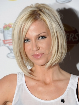 ... hair/photos/sarah_harding_hairstyles/sarah_harding_with_short_haircut