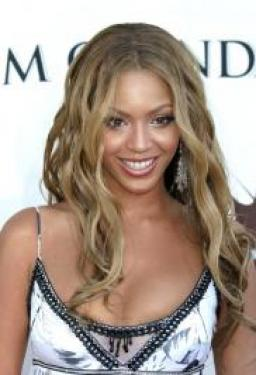 http://www.becomegorgeous.com/hair/photos/beyonce_hairstyles/beyonces