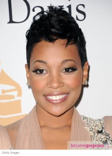 to be the focus monica s pixie haircut work best on oval face shapes