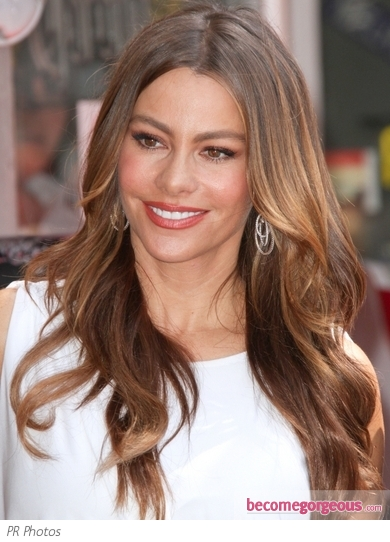 Long Center Part Hairstyles, Long Hairstyle 2011, Hairstyle 2011, New Long Hairstyle 2011, Celebrity Long Hairstyles 2066