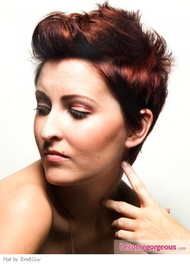 /hair/photos/short_hairstyles/medium_pixie_red_hair_style-I3931#image