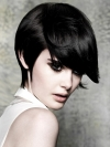 Short Hairstyles Pictures, Long Hairstyle 2011, Hairstyle 2011, New Long Hairstyle 2011, Celebrity Long Hairstyles 2052