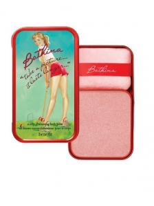 Benefit Bathina Body Balm