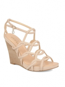 GUESS Belisario Sandals