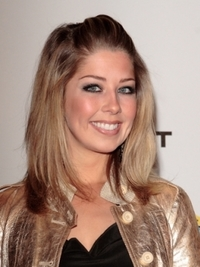 Holly Montag Hairstyles