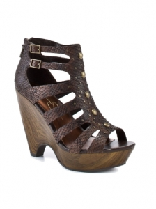 Jessica Simpson Keddar Sandals