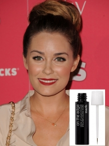 Lauren Conrad Favorite Makeup Product