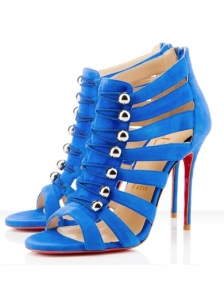 Christian Louboutin Denis