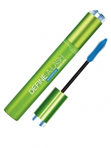 Maybelline New York Define-A-Lash