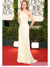 2011 Golden Globe Awards