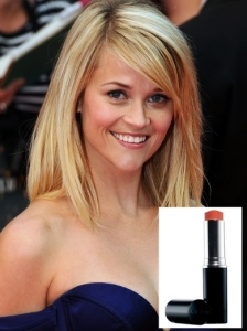 Reese Witherspoon Favorite Makeup Product