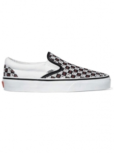 Lovely Vans Hello Kitty Shoes