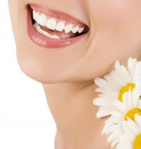 how to get and maintain white teeth Maintain White Teeth