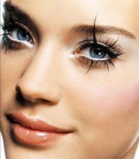 How to Get Beautiful Long Lashes
