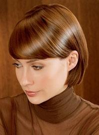 http://static.becomegorgeous.com/img/articles/stylish_haircuts_for_business_women.jpg