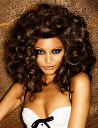 http://static.becomegorgeous.com/img/articles/summer_hairstyle__60s_big_hair.jpg