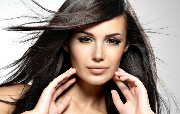 10 Hair Care Myths - Truth and Lies