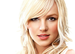 Britney Spears Womanizer Video and Lyrics