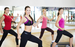 Burning Calories - The Aerobics Quick Guide
