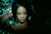 Don't Stop the Music by Rihanna Video and Lyrics
