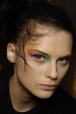 Colorful Lids (1)