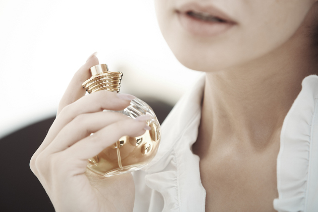 How to Choose Your Signature Perfume