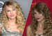 How to Get Taylor Swift's Hairstyle Step by Step