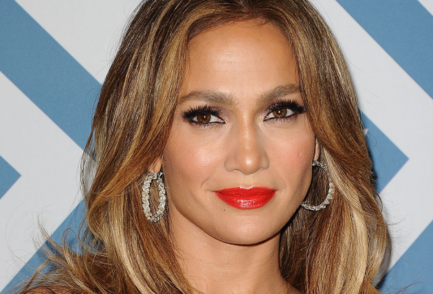 Jennifer Lopez Hold It, Don't Drop It Video and Lyrics