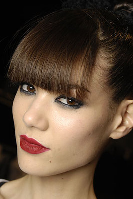 Red Lips 2008 2009 (4)