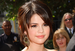 Selena Gomez's Makeup Step-by-Step