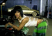 Shup Up and Drive by Rihanna Video and Lyrics