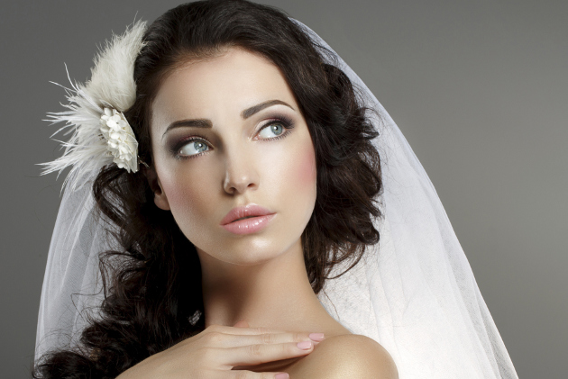 Wedding Beauty  - Bridal Makeup Tips