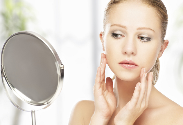 What to Do About Acne