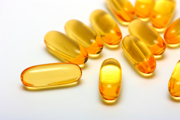 Benefits of Coenzyme Q10