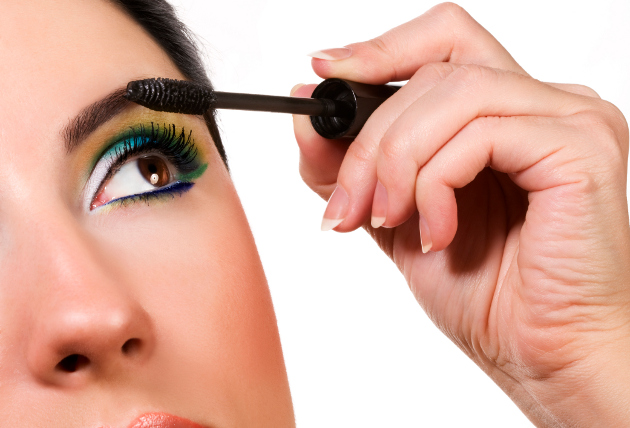 Mascara Tips and Tricks