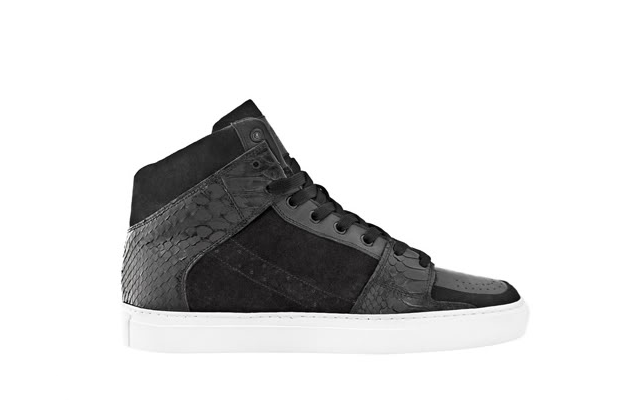 Alejandro Ingelmo Sneakers for Men
