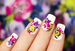 Create Your Own Nail Art Designs